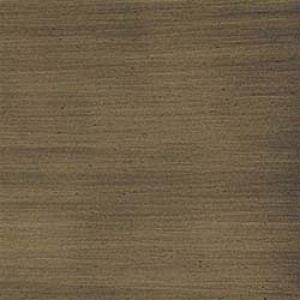Verni bronze patiné M422