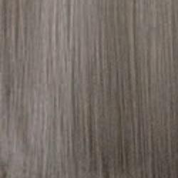 Acciaio striato grigio