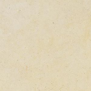 Ataija Cream Limestone
