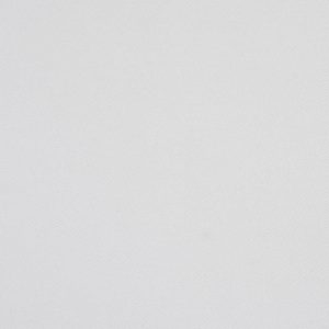 A1_ F910250 Bianco Candido