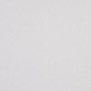 A1_ F910650 Jeans Bianco
