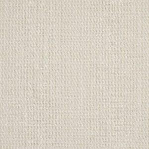 D1 Carolina_ F923013 Bianco