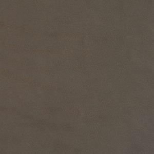 Leather_ Cat. E2 Fohn_ F964305 Ardesia