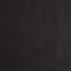 Leather_ Cat. E2 Fohn_ F964301 Ossidiana