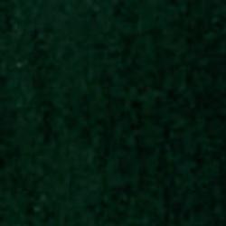 Fresno teñido negro