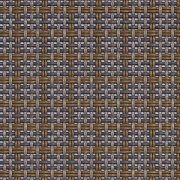 Parallels_ Sponge 536