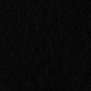 30 Black maple