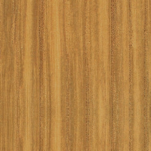 65 Asche Honigfarbe