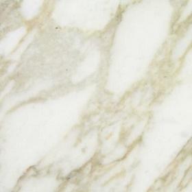 Marbre Calacatta oro