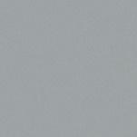 Vetro_ 03 acidato grigio