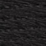27_ Rovere nero