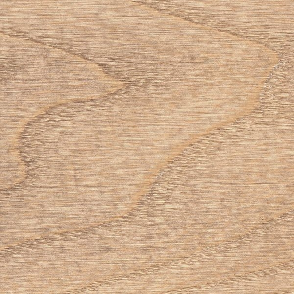 Ash stained canapa