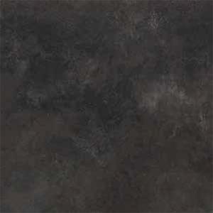Rock oxide noir matt