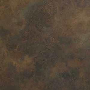 Rock oxide brun matt