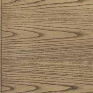 Eschenholz canapa gebeizt