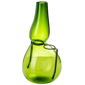 WAMG Single Lens_Cristal Vert Herbe