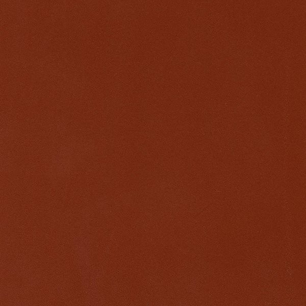 Saddle Leather_ rosso bulgaro