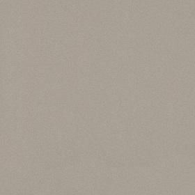 Embossed sand painted steel (A047)