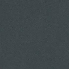 Embossed grey painted steel (A022)