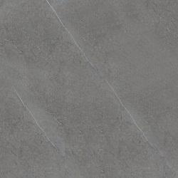 Ceramica opaca grigio Ardesia