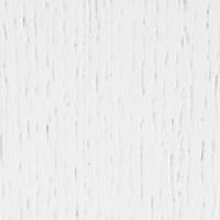 Cat. III_Laqué blanc mat