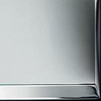 Métal chromé brillant (MCB)