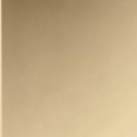 Shiny brass metal (MOB)