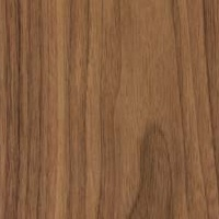 Canaletto walnut (NOO)