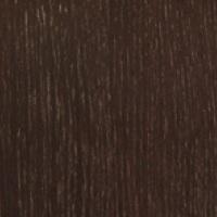Oak wengè stain (WEN)