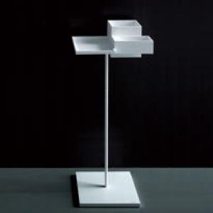 Skyline Freestanding_ 29.2 x 37 x H 80 cm