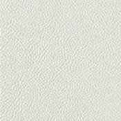 Cat. C_ Corallo leather PX7500