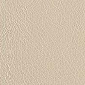 Cat. C_ Corallo leather PX7524