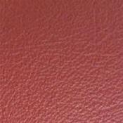 Cat. C_ Corallo leather PX7508