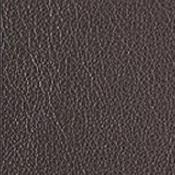Cat. C_ Corallo leather PX7520
