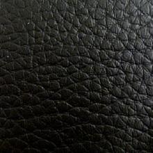 Cat. C_ Miura leather PX8024