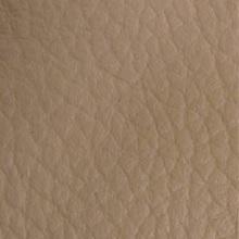 Cat. C_ Miura leather PX8317