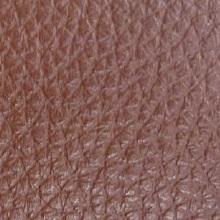 Cat. C_ Miura leather PX8329