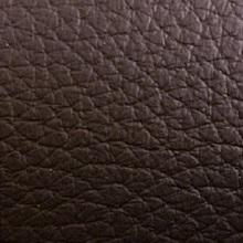 Cat. C_ Miura leather PX8006