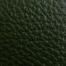 Cat. C_ Miura leather PX8005