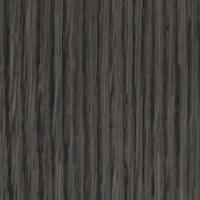 Cat. III_Grey oak stain