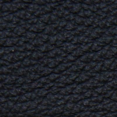Pelle Frau SC 20 inchiostro