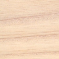 White oiled European ash