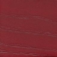 Bordeaux stained NCS S6030-R10B European ash