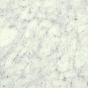 Stone A_ Weißer Carrara-Marmor