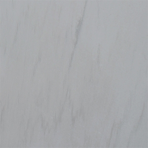 Stone C_ Quartzite silver