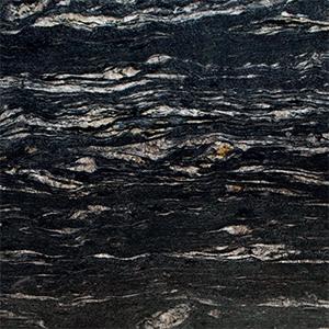 Stone D_ Back Cosmic Granite