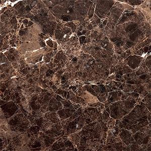 Stone D_ Emperador Dark Marmor
