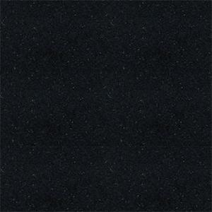 Stone C_ Silestone® Schwarzer Tebas