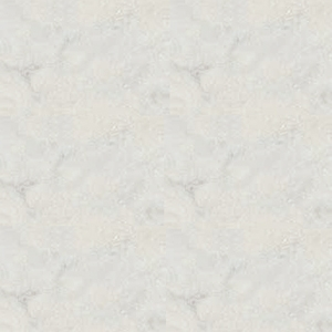 Stone D_ Silestone® Weiße Lagoon