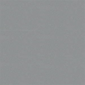 Stone D_ Silestone® Grau Kensho